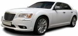 CHRYSLER 300 2011>