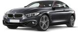 BMW SERIE 4 F32 COUPE' 2013>
