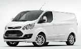 FORD TRANSIT CUSTOM 05/2013>