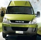 IVECO DAILY CITY 2009>