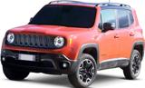 JEEP RENEGADE 2014>