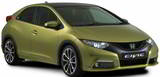 HONDA CIVIC 2012>