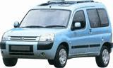 CITROEN BERLINGO  2003-