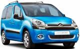 CITROEN BERLINGO 2013>