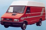 IVECO DAILY 1990-2000